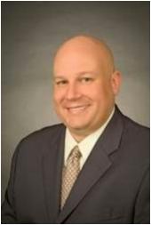 Lee R. Schroeder, Attorney at Law
