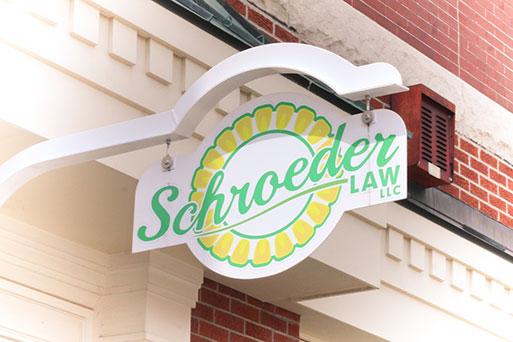 Schroeder Law, Putnam County Attorneys