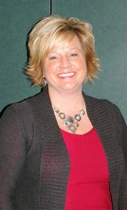 Michelle A. Williamson