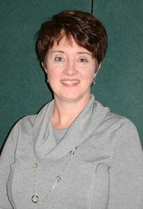 Yvonne J. Buettner (Bonnie)